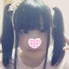 honoka_top_01